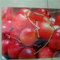 钢化玻璃菜板/砧板