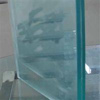 供应各种工程玻璃