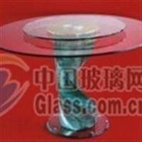 三明建筑玻璃钢化玻璃哪里买
