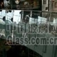 三明建筑玻璃门窗玻璃哪里买