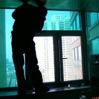 家居玻璃隔热膜,专业玻璃贴膜