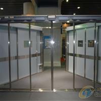 安装无框玻璃门厂家