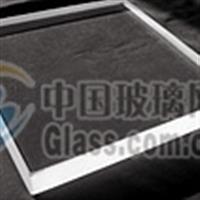 高硼硅玻璃片,玻璃板