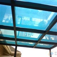 昆明家居玻璃贴膜,玻璃隔热膜