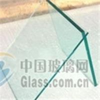 供应5+0.38PVB+5双钢夹胶玻璃,邢台恒瑞玻璃有限公司,建筑玻璃,发货区:河北 邢台 桥东区,有效期至:2015-12-12, 最小起订:50,产品型号: