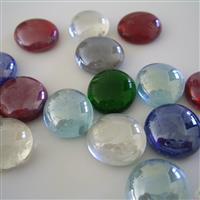 环氧玻璃漆立线漆滴水珠固化剂