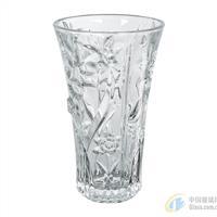 蝴蝶花瓶BA045
