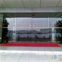 北京玻璃门安装钢化玻璃安全快捷