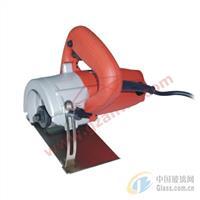 切割机 玻璃切割机,广州安华磨具有限公司 ,玻璃生产设备,发货区:广东 广州 广州市,有效期至:2019-09-20, 最小起订:1,产品型号:
