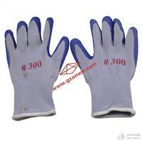 劳保用品 手套,广州安华磨具有限公司 ,其它,发货区:广东 广州 广州市,有效期至:2019-09-20, 最小起订:20,产品型号: