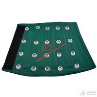 护腕 护手套,广州安华磨具有限公司 ,其它,发货区:广东 广州 广州市,有效期至:2019-09-20, 最小起订:1,产品型号: