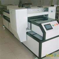 UV平板写真喷印机厂家直销性能