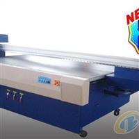 宝德龙UV平板喷印机价格最低厂