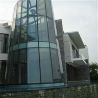 石家庄玻璃贴膜供应中心