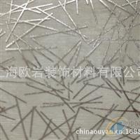厂家直销玻璃夹丝夹绢材料