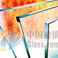 甘肃兰州防火玻璃防火玻璃门窗