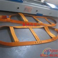 聚氨酯防割玻璃吊带
