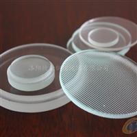 专业钢化视镜玻璃 工业视镜玻璃