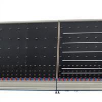 2200立式中空玻璃生产线