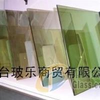 自然绿镀膜玻璃,邢台玻乐商贸有限公司,建筑玻璃,发货区:河北 邢台 沙河市,有效期至:2015-12-10, 最小起订:1,产品型号:
