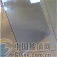 欧洲灰镀膜玻璃,邢台玻乐商贸有限公司,建筑玻璃,发货区:河北 邢台 沙河市,有效期至:2015-12-10, 最小起订:1000,产品型号: