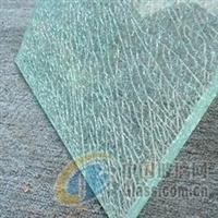 钢化夹胶玻璃,邢台玻乐商贸有限公司,建筑玻璃,发货区:河北 邢台 沙河市,有效期至:2015-12-10, 最小起订:1,产品型号: