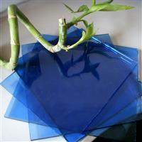 蓝玻-厦门和丽玻璃供应