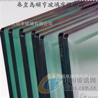 供应3-19mm钢化玻璃,秦皇岛顺亨玻璃有限公司,建筑玻璃,发货区:河北 秦皇岛 海港区,有效期至:2015-12-12, 最小起订:0,产品型号: