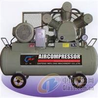 大力空压机 大丰空压机生产基地