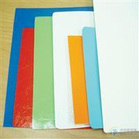 供应喷漆烤漆艺术玻璃