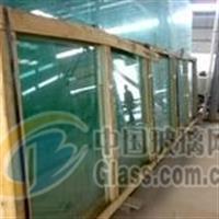 钢化玻璃13690626818