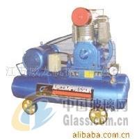 大力空压机 中国驰名商标