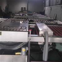 玻璃洗片机厂家批发直销