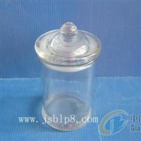 供应玻璃罐 密封罐 /玻璃罐