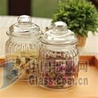 江苏大运发常年供应玻璃罐密封罐