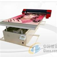 成都市春之晖UV平板万能打印机
