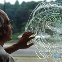 石家庄玻璃功能贴膜好