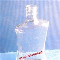 【百度快照】酒瓶玻璃酒瓶 徐州
