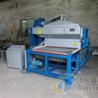 厂家GD-YQ1300玻璃打砂机