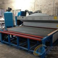 厂家供应2600全自动玻璃打砂机