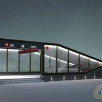 华恒工程供应建筑玻璃、钢化玻璃