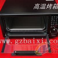 烤箱玻璃,广州佰禧特种玻璃有限公司,家电玻璃,发货区:广东 广州 广州市,有效期至:2015-12-10, 最小起订:5,产品型号: