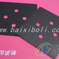 波峰焊玻璃 ,广州佰禧特种玻璃有限公司,家电玻璃,发货区:广东 广州 广州市,有效期至:2015-12-10, 最小起订:5,产品型号: