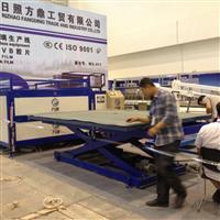 钢化玻璃夹胶机械,夹胶炉,10年专注夹胶,中国著名品牌