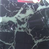 LBA0玻璃彩色logo喷绘机
