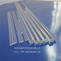 高硼硅玻璃棒、透明高硼硅棒