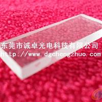 高硼玻璃片、耐高温高硼硅片