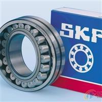 轴承加热器新疆SKF轴承加热器
