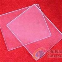 陶瓷玻璃,广州佰禧特种玻璃有限公司,家电玻璃,发货区:广东 广州 广州市,有效期至:2015-12-10, 最小起订:5,产品型号: