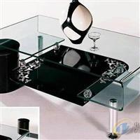 玻璃家具粘接单组分UV胶